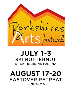 Rockport Art Association Juried Exhibit June 20-July 21